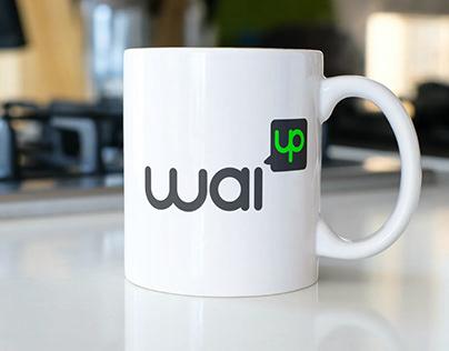Waiup