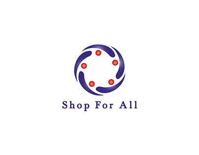 Shop for all