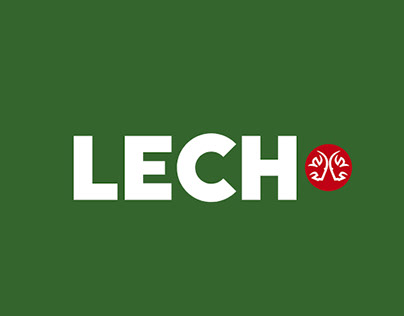 LECH MUSIC | SUMMER 2019