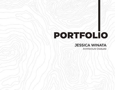 Architecture Portfolio 2020