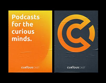 Curious Cast