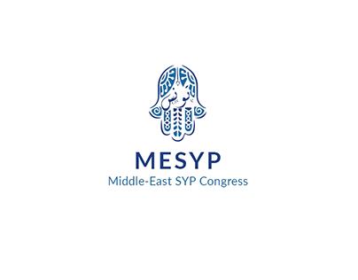 IEEE MESYP CONGRESS 2017 - Tunisia (Shortmovie)