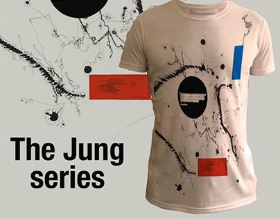 Jung Series #5: Purpose