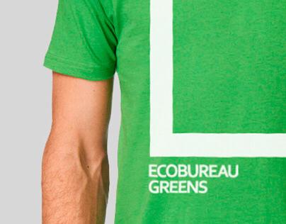 Ecobureau Greens