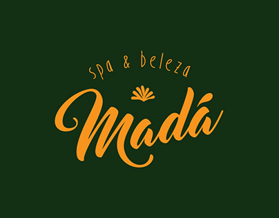 Madá Spa & Beleza