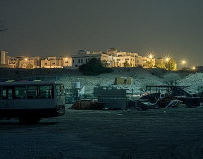 Muscat, Oman. Travel Photos
