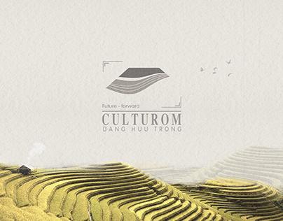 Culturom