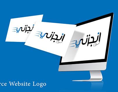 Angazny Logo Presentation