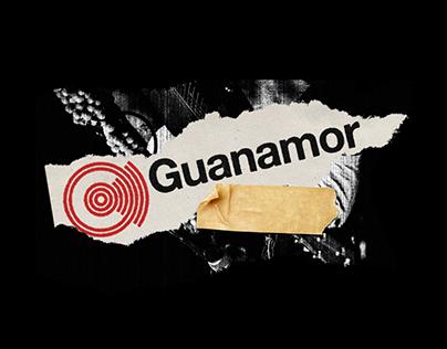 Guanamor Music