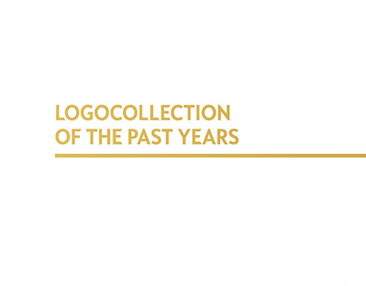 MINI LOGOCOLLECTION
