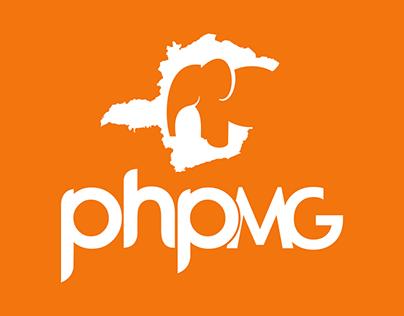 Vídeo | PHPMG