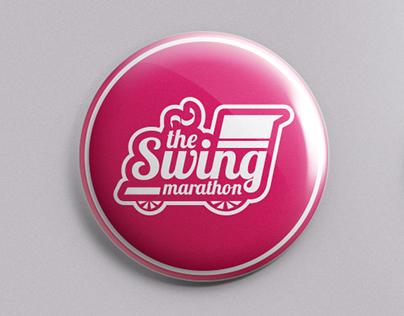 The Swing Marathon