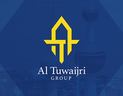 Al Tuwajiri