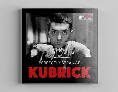 stanley kubrick magazine
