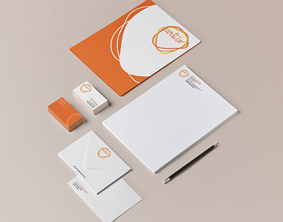 Arti.co. Impresa Sociale - branding