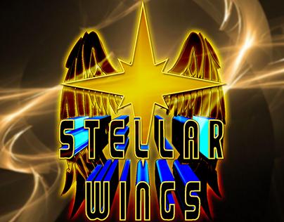STELLAR WINGS