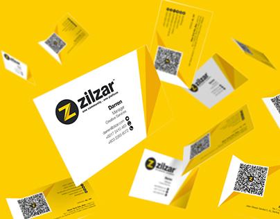 Zilzar Corporate