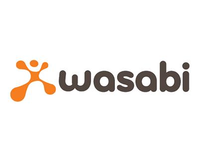 Passado / Wasabi (2007/08)