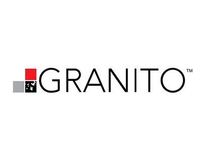 Granito Tile