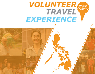 WorldActivity Philippines Brochure