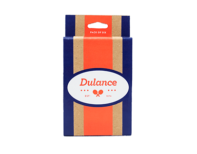 Dulance Packaging