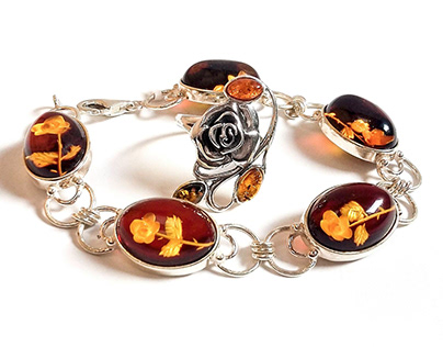 Eye's Gallery Jewelry