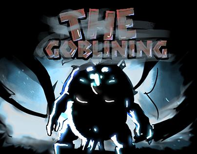 The Goblining - Global Game Jam 2016