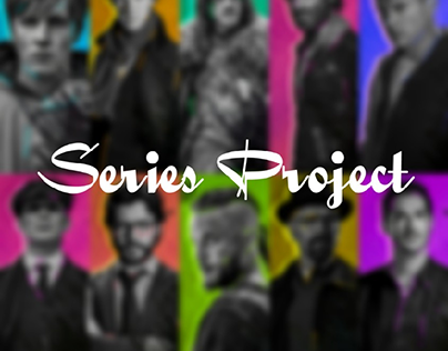 Series Project