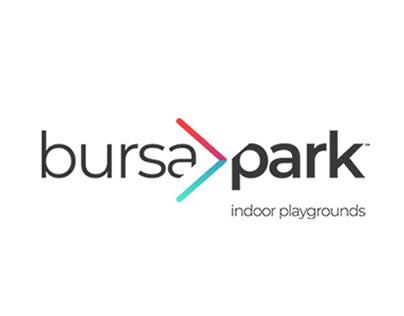 BursaPark