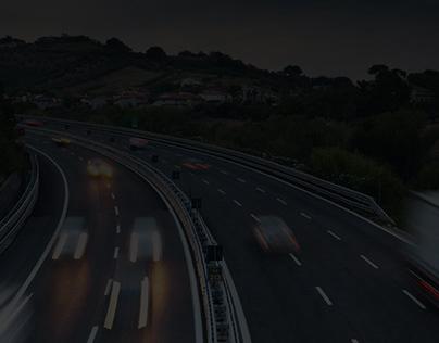 FULL TRUCKLOAD(FTL) AND LESS THAN TRUCKLOAD