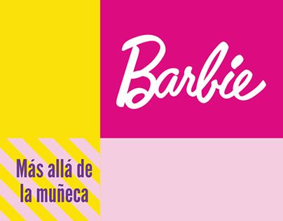 _BARBIE