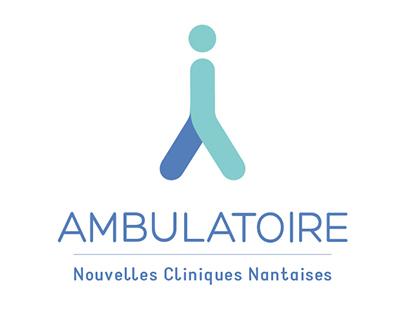 LE CONFLUENT - NOUVELLES CLINIQUES NANTAISES