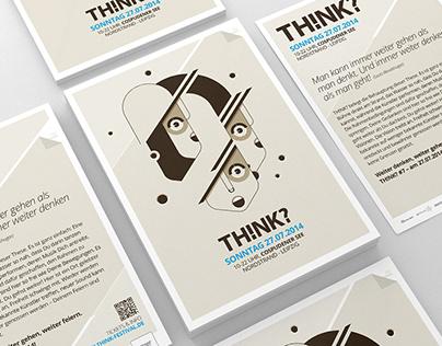THINK Festival 2014