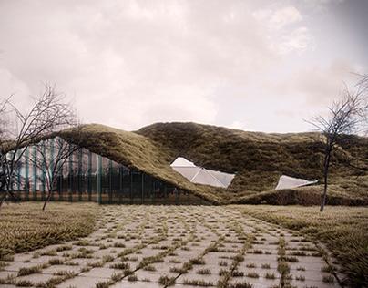 Architectural University