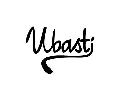 UBASTI - treats for gods