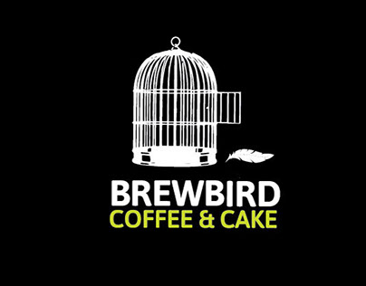 Brewbird Coffee & Cake