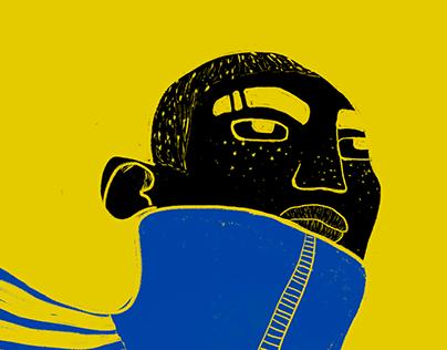 ilustrações 2020