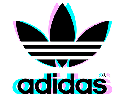 Breaking the Adidas Brand Experiment