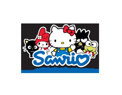 Sanrio, Inc