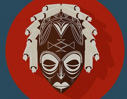 Masks part I