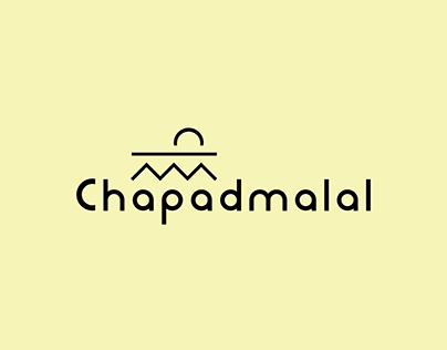 logo proposal Chapadmalal