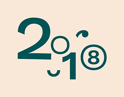 kalendarz typograficzny