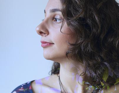 Jeitos e trejeitos com Natalia Finamore