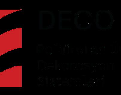 Deco Ala Poliüretan Üretim & Dekorasyon Sistemleri