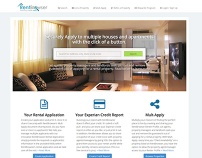 RentBrowser