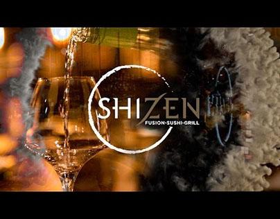 Shizen Restaurant Vianen