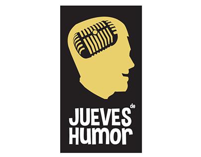 Marca Jueves Humor