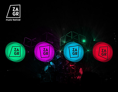 Zagr Music Festival