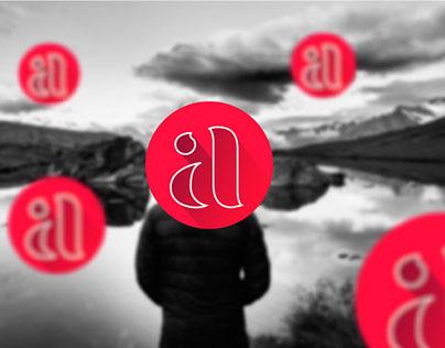 Logo Design - Auvismusic