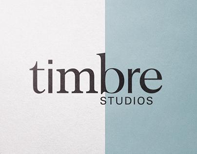 Timbre Studios